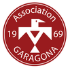 ASSOCIATION GARAGONA INC