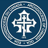 ARCHDIOCESE OF CANADA ORTHODOX CHURCH IN AMERICA