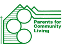 PARENTS FOR COMMUNITY LIVING KITCHENER - WATERLOO INC