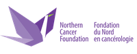 THE NORTHERN CANCER FOUNDATION