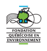 Quebec environment foundation