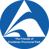 The Friends of Frontenac Park