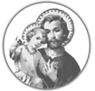 St. Joseph's Workers for Life and Family (SJW)