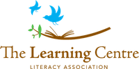 THE LEARNING CENTRE LITERACY ASSOCIATION