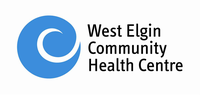West Elgin Community Health Centre