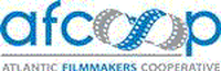 AFCOOP - ATLANTIC FILMMAKERS COOPERATIVE