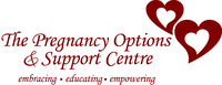 The Pregnancy Options & Support Centre