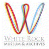 WHITE ROCK MUSEUM & ARCHIVES SOCIETY
