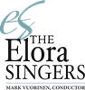 The Elora Singers
