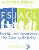FORT ST JOHN ASSOCIATION FOR COMMUNITY LIVING