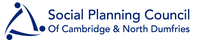 SOCIAL PLANNING COUNCIL OF CAMBRIDGE & NORTH DUMFRIES