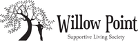 The Willow Point Supportive Living Society