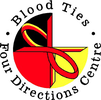 Blood Ties Four Directions