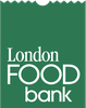 LONDON AND AREA FOOD BANK INC