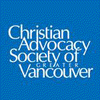 Christian Advocacy Society & OnlineCare