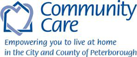 COMMUNITY CARE PETERBOROUGH