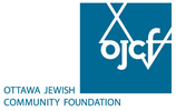 Ottawa Jewish Community Foundation
