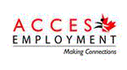(A.C.C.E.S.) ACCESSIBLE COMMUNITY COUNSELLING AND EMPLOYMENT SERVICES