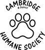 CAMBRIDGE AND DISTRICT HUMANE SOCIETY