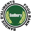 BANQUE D'ALIMENTS SUDBURY FOOD BANK