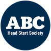 ABC HEAD START SOCIETY