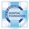 Lake of the Woods District Hospital Foundation