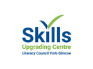 LITERACY COUNCIL YORK-SIMCOE