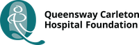QUEENSWAY-CARLETON HOSPITAL FOUNDATION