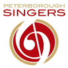 Peterborough Singers