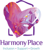HARMONY PLACE SUPPORT SERVICES