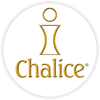 Chalice Canada