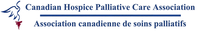 CANADIAN HOSPICE PALLIATIVE CARE ASSOCIATION / ASSOCIATION CANADIENNE DE SOINS PALLIATIFS
