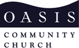 OASIS COMMUNITY CHURCH, INC.