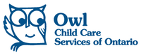 OWL CHILD CARE SERVICES OF ONTARIO
