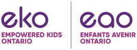 Ontario Association of Children's Rehabilitation Services (OACRS)