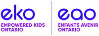 ONTARIO ASSOCIATION OF CHILDREN'S REHABILITATION SERVICES