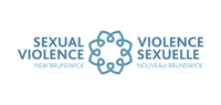 FREDERICTON SEXUAL ASSAULT CRISIS CENTRE INC