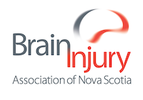 BRAIN INJURY ASSOCIATION OF NOVA SCOTIA