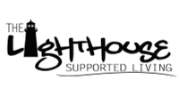 THE LIGHTHOUSE SUPPORTED LIVING INC.