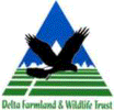 DELTA FARMLAND AND WILDLIFE TRUST