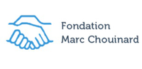 Fondation Marc Chouinard