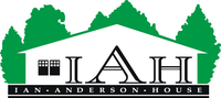 IAN ANDERSON HOUSE FOUNDATION