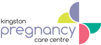 KINGSTON PREGNANCY CARE CENTRE INC