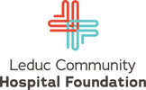 Leduc Community Hospital Foundation