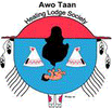 AWO TAAN HEALING LODGE SOCIETY
