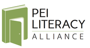 PEI LITERACY ALLIANCE