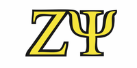 Zeta Psi Foundation of Canada