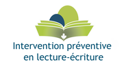 Institute canadien d'intervention preventive en lecture-ecriture