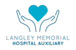 Langley Memorial Hospital Auxiliary