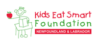 Kids Eat Smart Foundation Newfoundland & Labrador